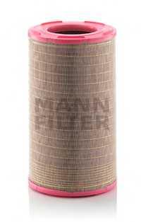 Фильтр воздушный MANN-FILTER C 30 1500 - изображение