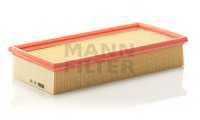 Фильтр воздушный MANN-FILTER C 32 120 - изображение