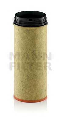 Фильтр добавочного воздуха MANN-FILTER CF 1810 - изображение