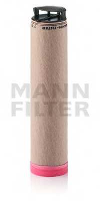Фильтр добавочного воздуха MANN-FILTER CF 400 - изображение