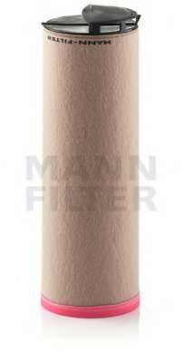 Фильтр добавочного воздуха MANN-FILTER CF 810 - изображение