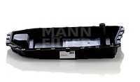 Фильтр АКПП MANN-FILTER H 50 001 - изображение