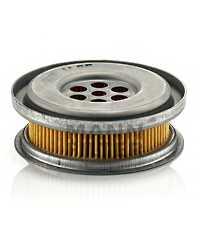 Гидрофильтр рулевого управления MANN-FILTER H 85 - изображение