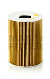 Фильтр масляный MANN-FILTER HU 9001 x - изображение