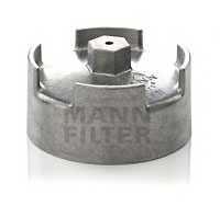 ключ для масляного фильтра MANN-FILTER LS 11 - изображение