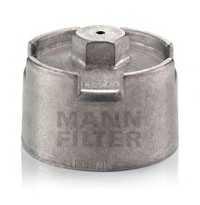 ключ для масляного фильтра MANN-FILTER LS 7/3 - изображение