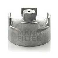 ключ для масляного фильтра MANN-FILTER LS9 - изображение