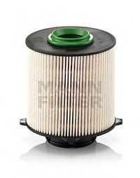 Фильтр топливный MANN-FILTER PU 9001 x - изображение