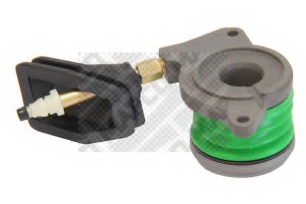 Центральный выключатель системы сцепления MAPCO 12952 - изображение 1