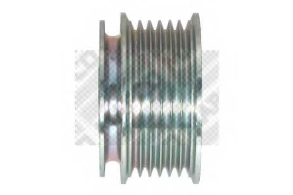 Механизм свободного хода генератора MAPCO 14703 - изображение 1