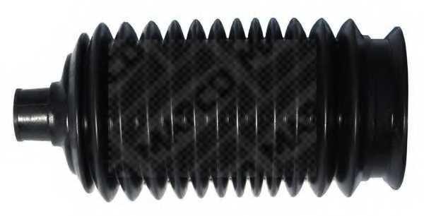Пыльник рулевого управления MAPCO 17540 - изображение