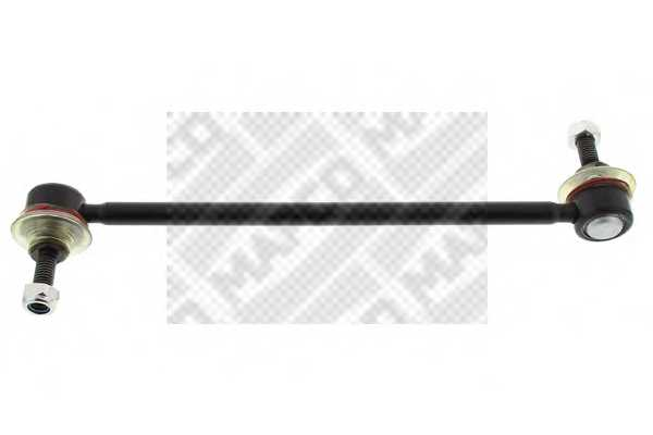 Тяга / стойка стабилизатора MAPCO 19026HPS - изображение