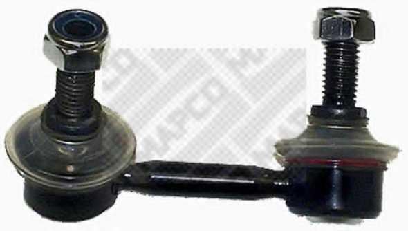Тяга / стойка стабилизатора MAPCO 19370HPS - изображение 1