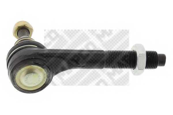 Наконечник поперечной рулевой тяги MAPCO 19382 - изображение 1