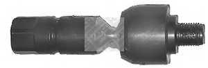 Осевой шарнир рулевой тяги MAPCO 19395 - изображение