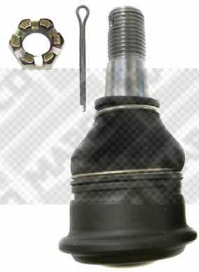 Несущий / направляющий шарнир MAPCO 19524 - изображение