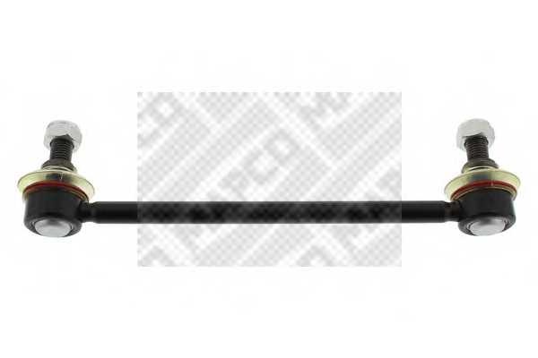 Тяга / стойка стабилизатора MAPCO 19602HPS - изображение 1
