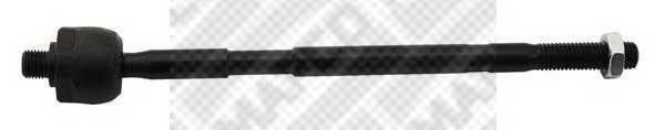 Осевой шарнир рулевой тяги MAPCO 19654 - изображение