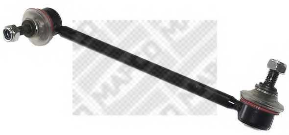 Тяга / стойка стабилизатора MAPCO 19937HPS - изображение
