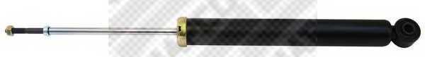 Амортизатор задний для HYUNDAI SANTA FE(SM) <b>MAPCO 20515</b> - изображение