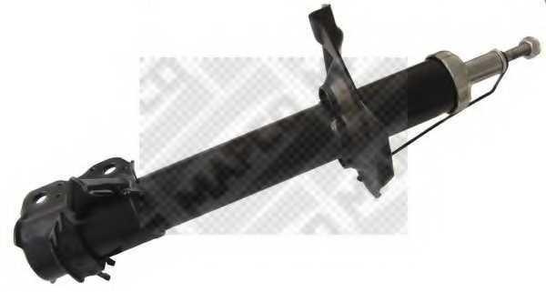 Амортизатор передний правый для NISSAN X-TRAIL(T30) <b>MAPCO 20527</b> - изображение 2