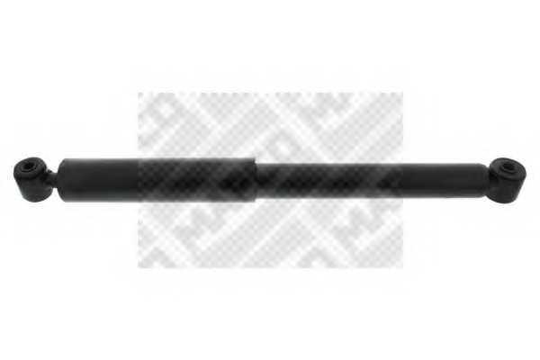 Амортизатор задний для FORD GALAXY(WGR) / VW SHARAN(7M6,7M8,7M9) <b>MAPCO 20619</b> - изображение