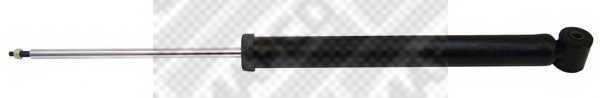 Амортизатор задний для FORD FUSION(JU#) <b>MAPCO 20645</b> - изображение