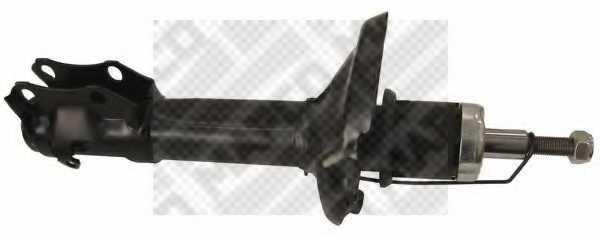Амортизатор передний для VW PASSAT(35I,3A2,3A5) <b>MAPCO 20767</b> - изображение 2