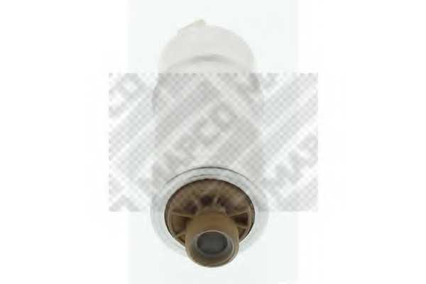 Топливный насос MAPCO 22653 - изображение 2