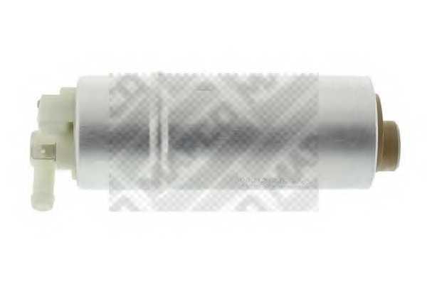 Топливный насос MAPCO 22653 - изображение