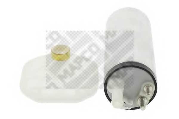Топливный насос MAPCO 22661 - изображение 1