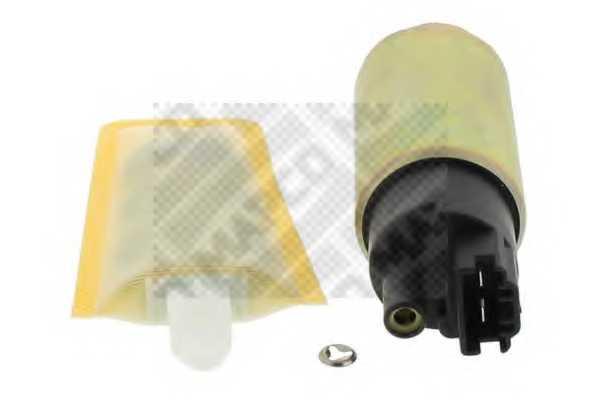 Топливный насос MAPCO 22760 - изображение 1