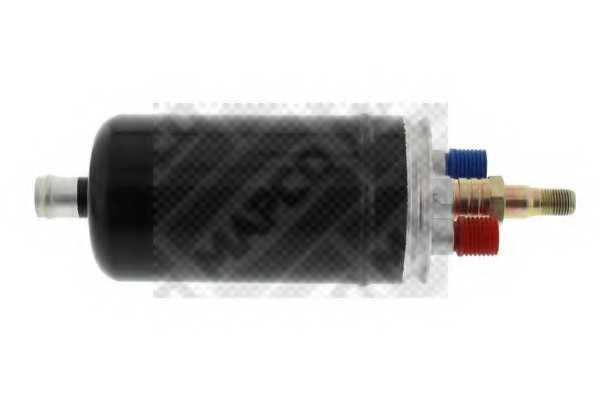 Топливный насос MAPCO 22783 - изображение