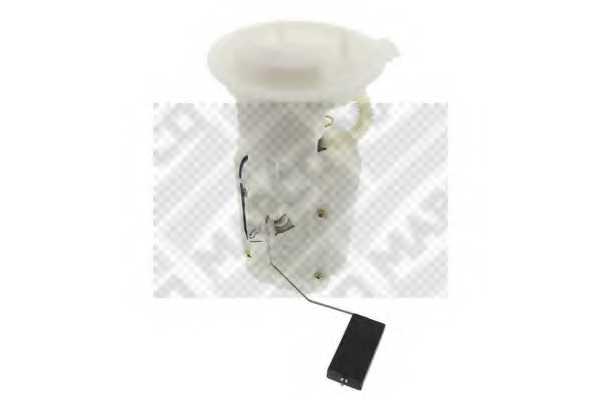 Элемент системы питания MAPCO 22865 - изображение