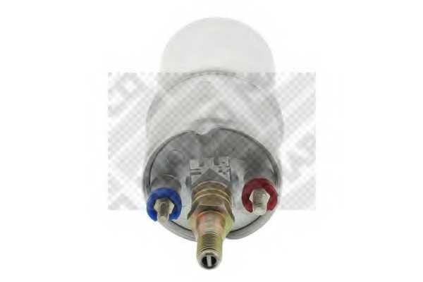 Топливный насос MAPCO 22886 - изображение 1