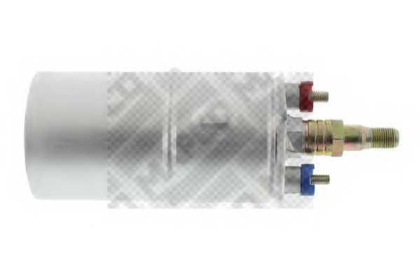 Топливный насос MAPCO 22886 - изображение