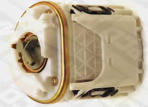 Топливный насос MAPCO 22888 - изображение
