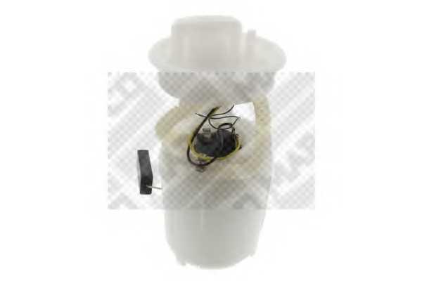 Элемент системы питания MAPCO 22893 - изображение 2