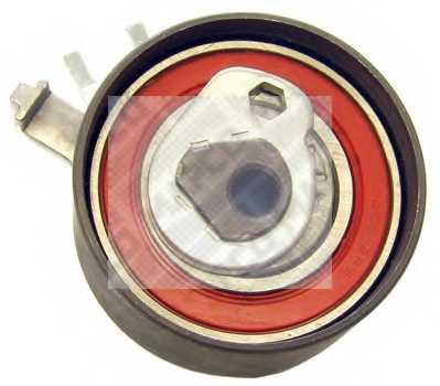 Натяжной ролик ременя ГРМ MAPCO 23161 - изображение