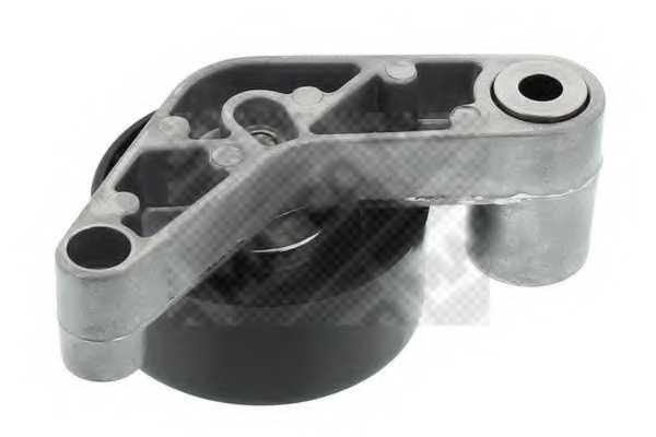 Натяжной ролик поликлиновогоременя MAPCO 23688 - изображение 1