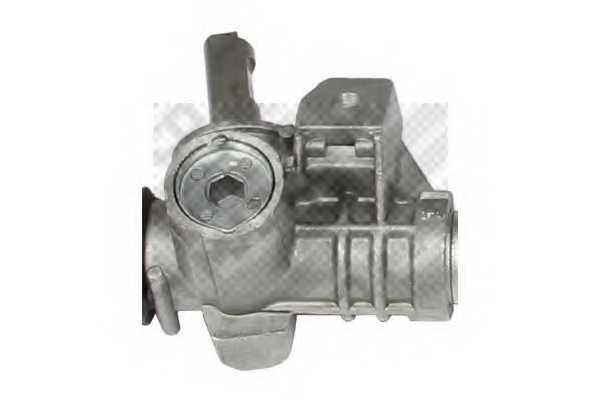 Рулевой механизм MAPCO 29108 - изображение 3