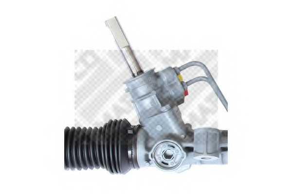 Рулевой механизм MAPCO 29195 - изображение 2