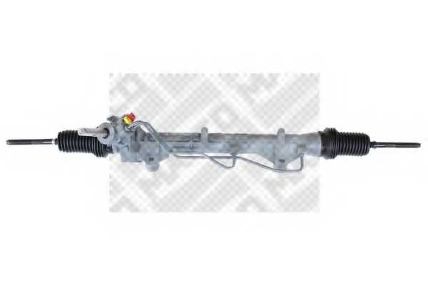 Рулевой механизм MAPCO 29195 - изображение 3