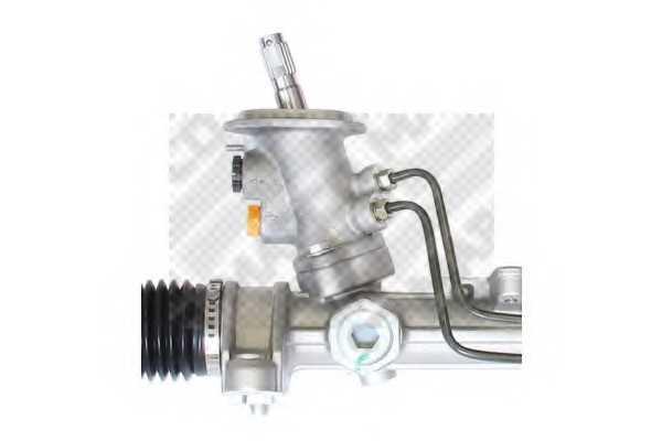 Рулевой механизм MAPCO 29806 - изображение 3