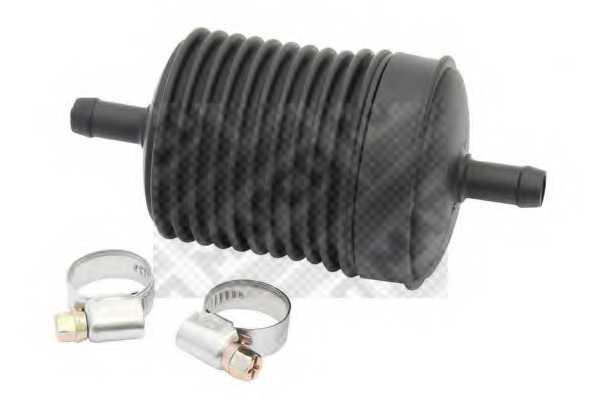 Гидрофильтр рулевого управления MAPCO 29990 - изображение