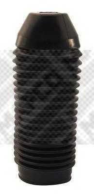 Пыльник амортизатора MAPCO 32541 - изображение