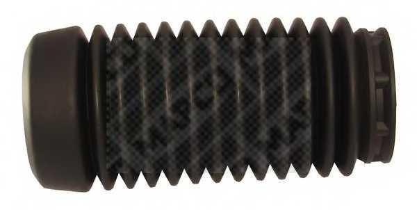 Пыльник амортизатора MAPCO 32620 - изображение