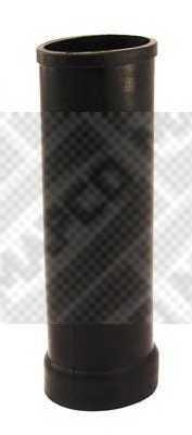 Пыльник амортизатора MAPCO 32622 - изображение