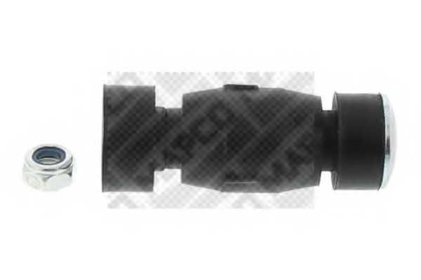 Тяга / стойка стабилизатора MAPCO 33164 - изображение