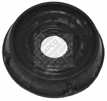 Опора стойки амортизатора MAPCO 33166 - изображение